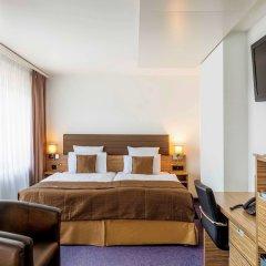 Отель Mercure Stoller Цюрих фото 7