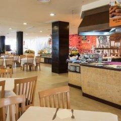 Отель BelleVue Club Resort фото 17