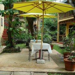Отель Sun Garden Hilltop Resort Филиппины, остров Боракай - отзывы, цены и фото номеров - забронировать отель Sun Garden Hilltop Resort онлайн фото 4