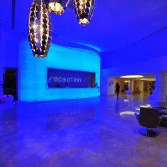 Blue Bay Platinum Hotel Мармарис спа фото 2
