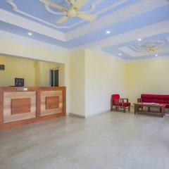 Отель Lacoul Inn Непал, Сиддхартханагар - отзывы, цены и фото номеров - забронировать отель Lacoul Inn онлайн интерьер отеля