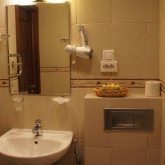 Le Vashoff Отель ванная фото 3