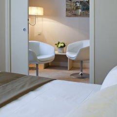 Отель Le Pradey комната для гостей фото 3