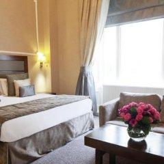 Отель Grange Strathmore комната для гостей фото 4