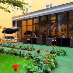 Hotel Klassik Berlin Берлин