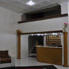 Kayra Hotel Турция, Корлу - отзывы, цены и фото номеров - забронировать отель Kayra Hotel онлайн гостиничный бар