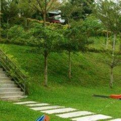 Отель Delite Guest House No 13 @ Batu Ferringhi развлечения