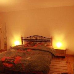 Отель Guest House Heysel Atomium Бельгия, Брюссель - отзывы, цены и фото номеров - забронировать отель Guest House Heysel Atomium онлайн комната для гостей фото 2