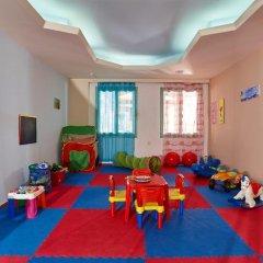Отель Klio детские мероприятия фото 2