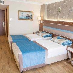 Grand Yavuz Sultanahmet Турция, Стамбул - 1 отзыв об отеле, цены и фото номеров - забронировать отель Grand Yavuz Sultanahmet онлайн комната для гостей фото 3