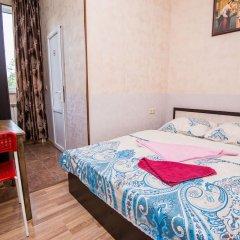 Гостевой дом Домодедово фото 8