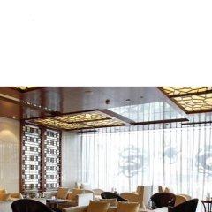 Jingtailong International Hotel питание фото 3