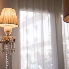Отель Aston Франция, Париж - 7 отзывов об отеле, цены и фото номеров - забронировать отель Aston онлайн удобства в номере фото 2