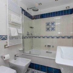Отель DieciSedici Италия, Амальфи - отзывы, цены и фото номеров - забронировать отель DieciSedici онлайн спа фото 2