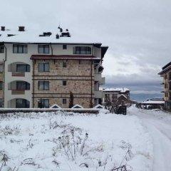 Отель Apart Hotel Dream Болгария, Банско - отзывы, цены и фото номеров - забронировать отель Apart Hotel Dream онлайн фото 2