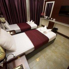 Mariana Hotel комната для гостей фото 5