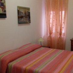 Отель B&B Via Dei Mille 9 Кастельсардо комната для гостей фото 3