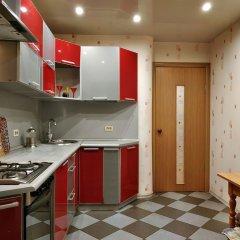 Отель Apart-Comfort on Sverdlova 51 Ярославль в номере