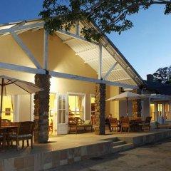 Отель Zuurberg Mountain Village Южная Африка, Аддо - отзывы, цены и фото номеров - забронировать отель Zuurberg Mountain Village онлайн питание