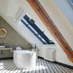Hotel Republika & Suites ванная фото 2