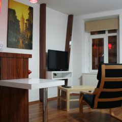 Отель New Pera Стамбул комната для гостей фото 3