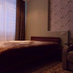 Гостиница LOFT STUDIO Yubileyny 63 в Реутове отзывы, цены и фото номеров - забронировать гостиницу LOFT STUDIO Yubileyny 63 онлайн Реутов комната для гостей фото 4