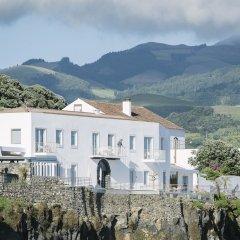 Отель White Exclusive Suite & Villas фото 7