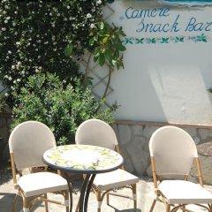 Отель Locanda Costa DAmalfi фото 3