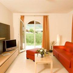 Отель Garden Residence Италия, Лана - отзывы, цены и фото номеров - забронировать отель Garden Residence онлайн комната для гостей фото 2