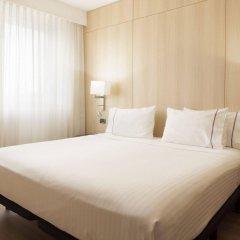 AC Hotel Córdoba by Marriott комната для гостей фото 5