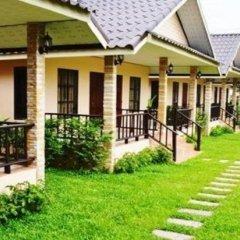 Отель Lanta Naraya Resort Ланта фото 9