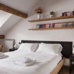 Отель Italianway - P. Castaldi 17 комната для гостей фото 5
