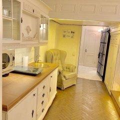 Гостиница Fodorova 1 Украина, Львов - отзывы, цены и фото номеров - забронировать гостиницу Fodorova 1 онлайн в номере