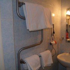 Гостиница Милена Казань ванная фото 2