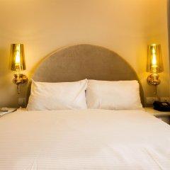 Agripas Boutique Hotel Израиль, Иерусалим - 5 отзывов об отеле, цены и фото номеров - забронировать отель Agripas Boutique Hotel онлайн комната для гостей фото 4