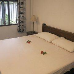 Отель Banja Little Villa комната для гостей фото 2