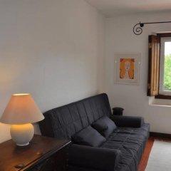 Отель Quinta do Moinho da Páscoa комната для гостей фото 5