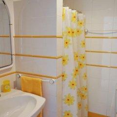 Отель Poblado Marinero ванная фото 2