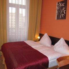 Отель Royal Plaza комната для гостей фото 9