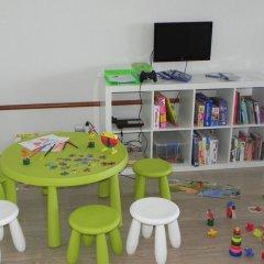 Hotel Albahia детские мероприятия фото 2