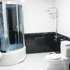 Отель Dulyana Шри-Ланка, Анурадхапура - отзывы, цены и фото номеров - забронировать отель Dulyana онлайн ванная