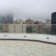 Отель Suzan Studios & Apartments Иордания, Амман - отзывы, цены и фото номеров - забронировать отель Suzan Studios & Apartments онлайн фото 22