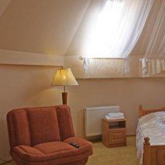 Hotel Ekran фото 12