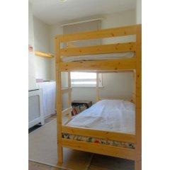 Апартаменты Brilliant High-end Apartment in Brighton Sleeps 6 детские мероприятия