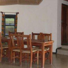 Отель Accra Lodge Тема фото 10