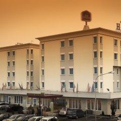 Отель Best Western Hotel Tre Torri Италия, Альтавила-Вичентина - отзывы, цены и фото номеров - забронировать отель Best Western Hotel Tre Torri онлайн