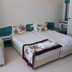 Rosella Hotel комната для гостей фото 5