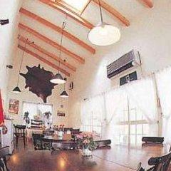 Отель Pension Akanegumo Минамиогуни питание фото 3