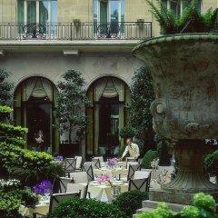 Отель Four Seasons George V Париж фото 5