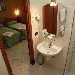 Hotel Dore ванная фото 2
